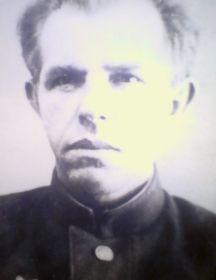 Голубев Александр Михайлович