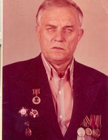 Елин Виктор Александрович