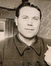 Прокущенко Данил Павлович