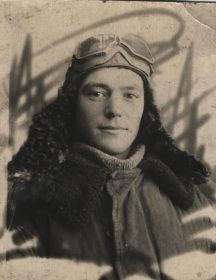 Круглов Виктор Захарович