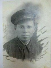 Щербаков Тимофей Константинович