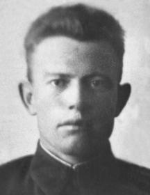 Дружинин Виктор Александрович
