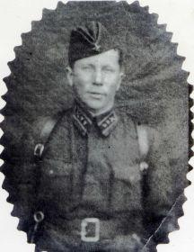 Налимов Алексей Дмитриевич