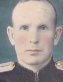 Торопов Алексей Федорович