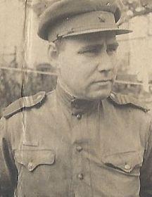 Пятнов Иван Иванович