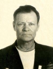 Деев Александр Николаевич
