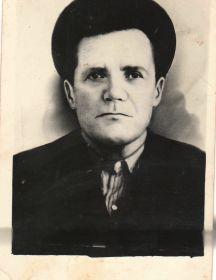 Сидоренко Николай Семенович