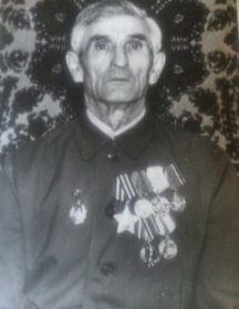 Иванов Иван Иосифович