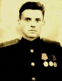 Плященко Иван