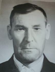 Ефремов Михаил Иванович