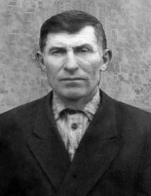 Лукьянчиков Павел Тимофеевич