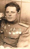 Лабинский Владимир Павлович