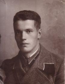 Янкович Вадим Васильевич