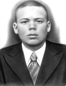 Урпин Михаил Ильич