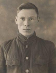 Южанин Иосиф Михайлович