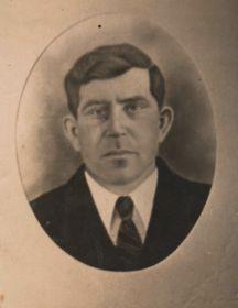 Ратьков Андрей Семенович