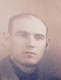 Носков Александр Иванович