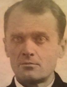Юрасов Сергей Николаевич