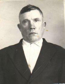 Свиридов Сергей Стефанович
