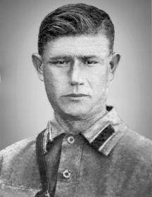 Щетинин Николай Васильевич