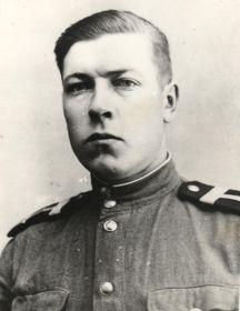 Калашников Михаил Терентьевич