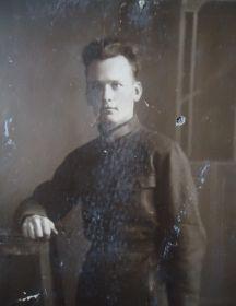 Бугаёв Иван Иванович