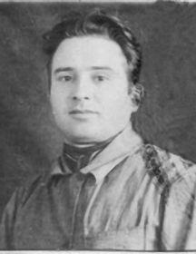 Стойков  Петр  Георгиевич