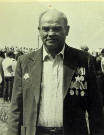 Савченко Иван Георгиевич