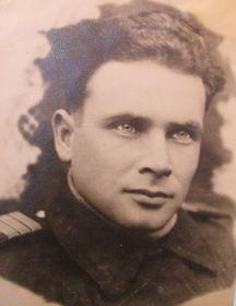 Переселов Борис Александрович