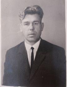 Ситников Леонид Михайлович
