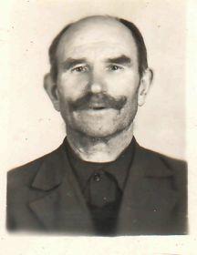 Борисенко Иван Васильевич