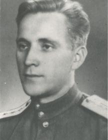 Логинов Алексей Алексеевич