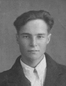 Осипов Василий Дмитриевич