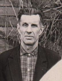 Блохин Василий Николаевич