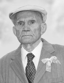Ильин Виктор Федорович