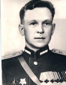 Коваленко Иван Федотович
