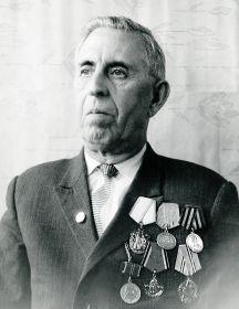 Сухачев Алексей Макарович