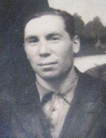Сушков Михаил Никитович