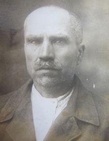 Романцов Иван Иосифович