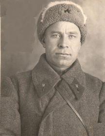 Панфилов Дмитрий Васильевич