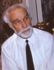 Ефремов, Александр Васильевич