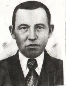 Гришин Василий Сергеевич