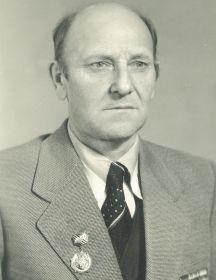 Носиков Петр Константинович