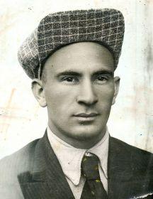 Добкин Иосиф Аронович