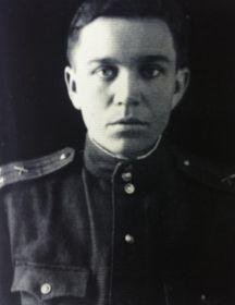 Якушин Дмитрий Иванович