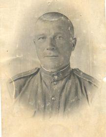 Покровский Иван Сергеевич