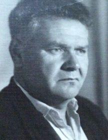 Безносов Павел Максимович