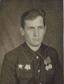 Холодов Александр Алексеевич