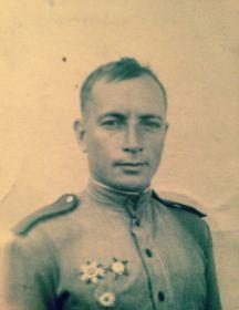 Петухов Алексей Иванович