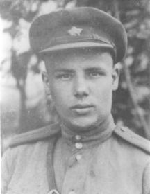 Смирнов Анатолий Леонтьевич